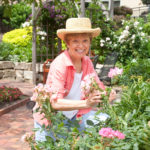 About Us Resident Gardening