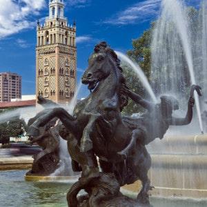 Plaza Square