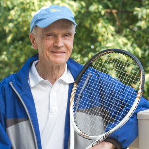 tennis_square