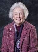 Mary Jo Powell