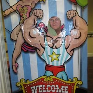 Coventry Carnival