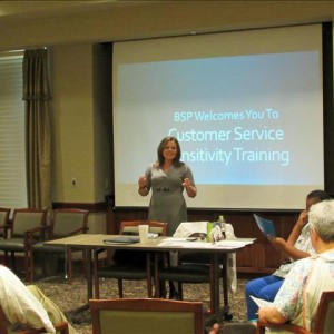 CustomerSensitivityTraining_1