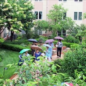 Garden_Party_7