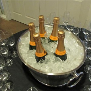 HistoryOfChampagneEvent_1