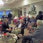 Holiday_Reception_1