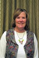 Jill E. Watt