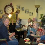 Natl Assisted Living Week _1