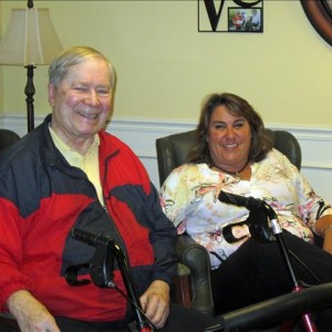 Natl Assisted Living Week _2