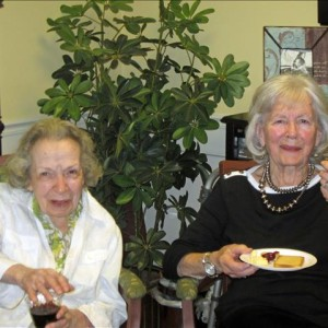 Natl Assisted Living Week _4