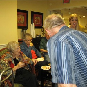Natl Assisted Living Week _5
