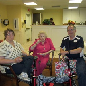 Natl Assisted Living Week _7