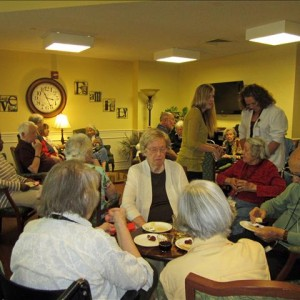 Natl Assisted Living Week _8