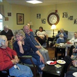 Natl Assisted Living Week _9