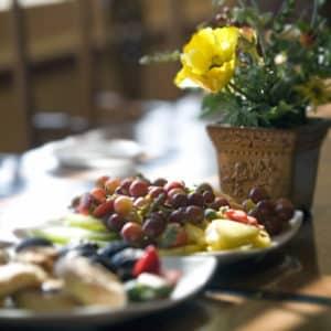 Dining & Food 1