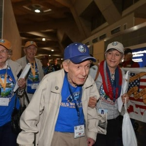 HonorFlight_25