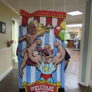 State Fair Fun